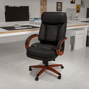 Flash Furniture BT-90171H Chair