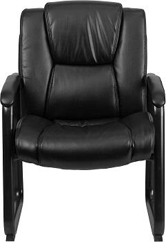 Flash Furniture GO-2138-GG Chair