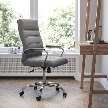 Flash Furniture GO-2286H-G Chair