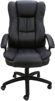 Homefun Ergonomic Office Chair