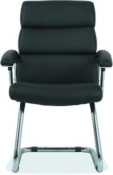 Hon HVL102 Guest Chair