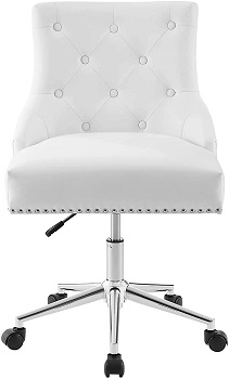 Modway Office Tufted Chair