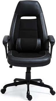 Newnno Modern Task Chair