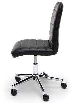 OFM ESS-2080-B Task Chair