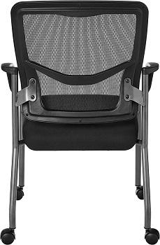 Office Star 85640-30 Chair