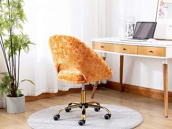 Olela Stylish Desk Chair
