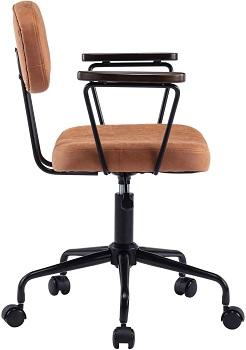 Olela Swivel Desk Chair