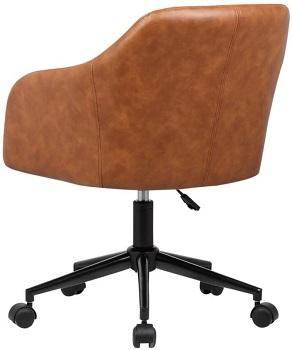 Porthos Office Desk Chair