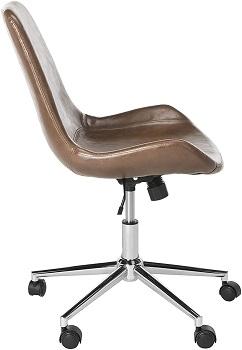 Safavieh OCH7501A Swivel Chair