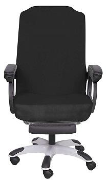 Saraflora BGYT-L-B Desk Chair