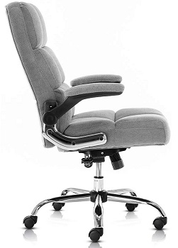 Seatingplus 3288GY Office Chair