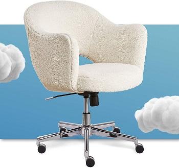 Serta CHR10049A Desk Chair