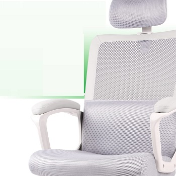 Smugoffice Mesh Office Chair