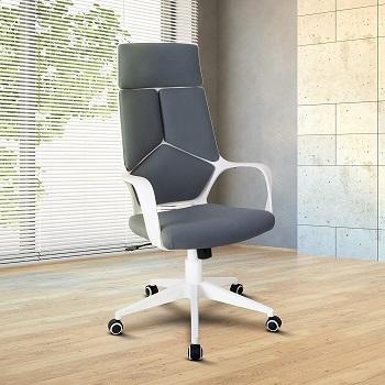 Techni Mobili RTA-2023-G Chair