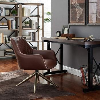 Volans Modern Office Chair