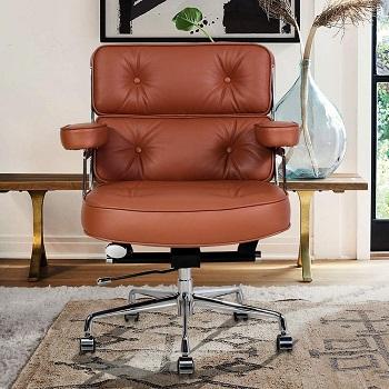 Waltsom lb01 Ergonomic Chair