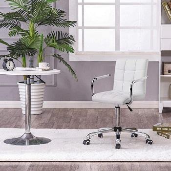 Yaheetech YA-09382 Desk Chair